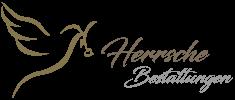 Herrsche Bestattungen GmbH